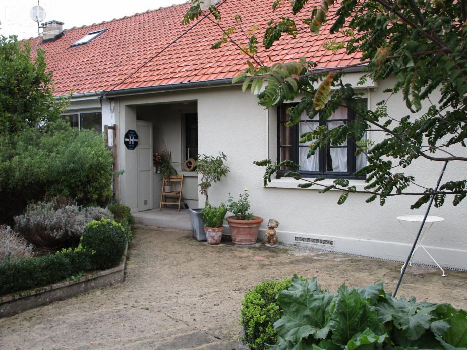 A vendre  Amiens | Réf 800022918 - Le bottin immobilier