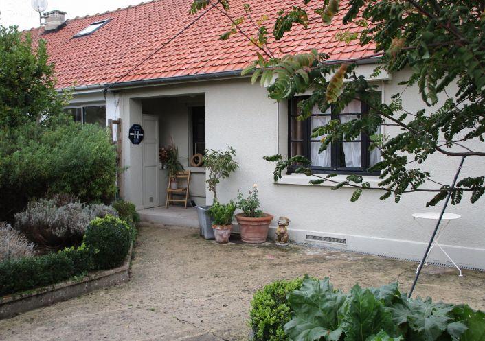 For sale Maison Amiens | R�f 800022918 - Le bottin immobilier