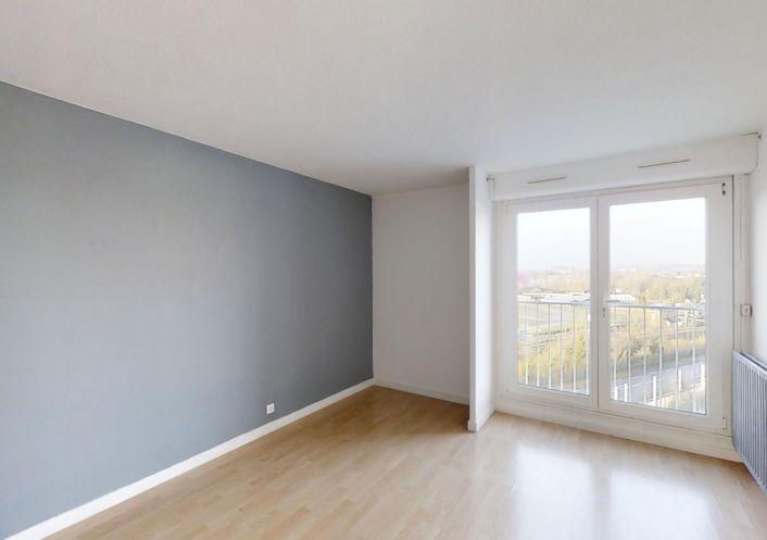 For sale Amiens 800022921 Le bottin immobilier