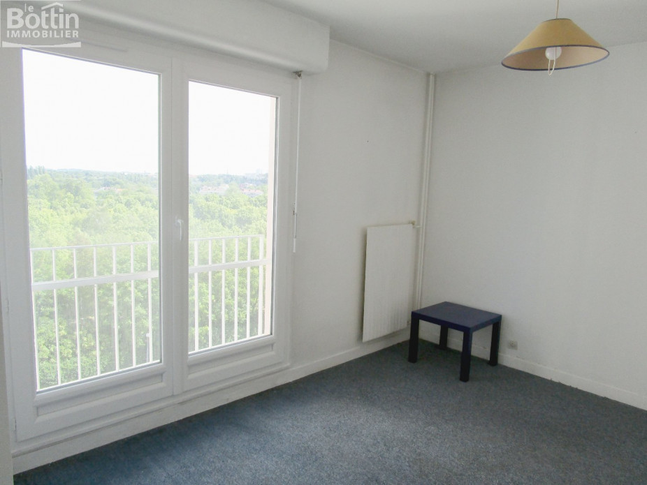 A vendre Amiens 800022922 Le bottin immobilier