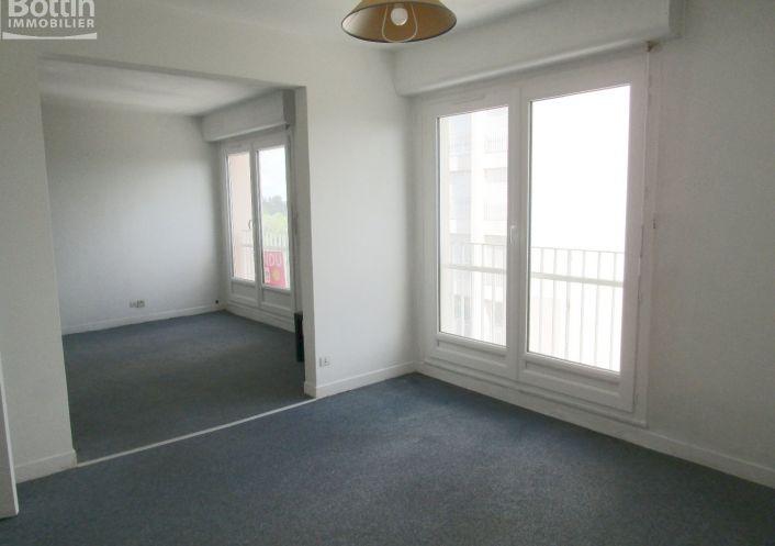 A vendre Appartement Amiens | R�f 800022922 - Le bottin immobilier