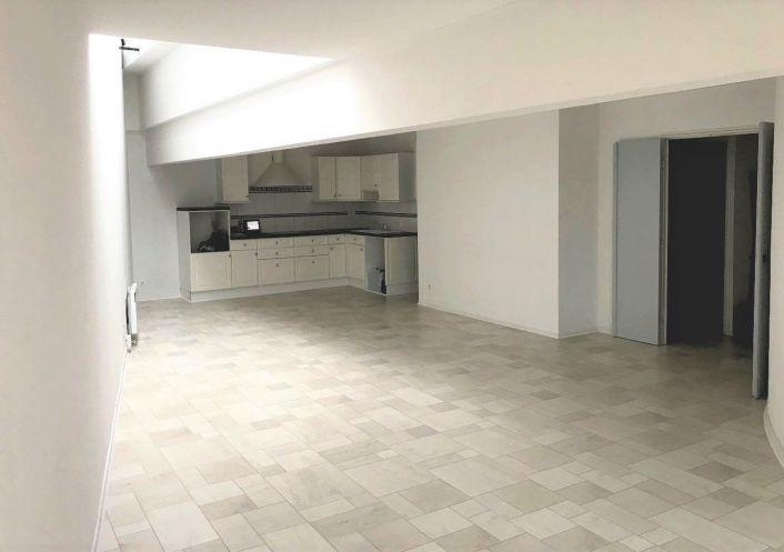 A vendre Amiens 800022923 Le bottin immobilier