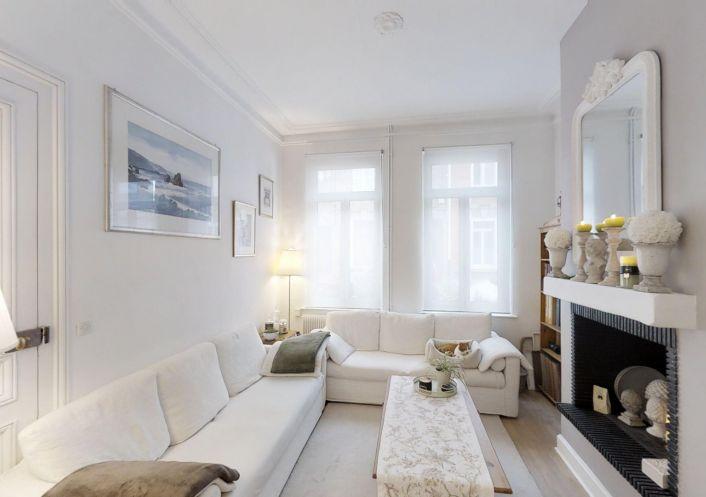A vendre Amiens 800022924 Le bottin immobilier