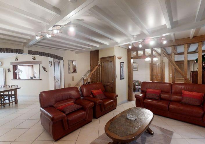 A vendre Maison Amiens | R�f 800022925 - Le bottin immobilier