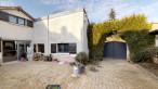 A vendre Saint Fuscien 800022927 Le bottin immobilier