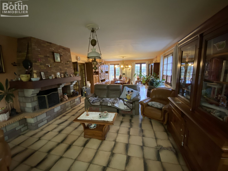 A vendre Picquigny 800022935 Le bottin immobilier