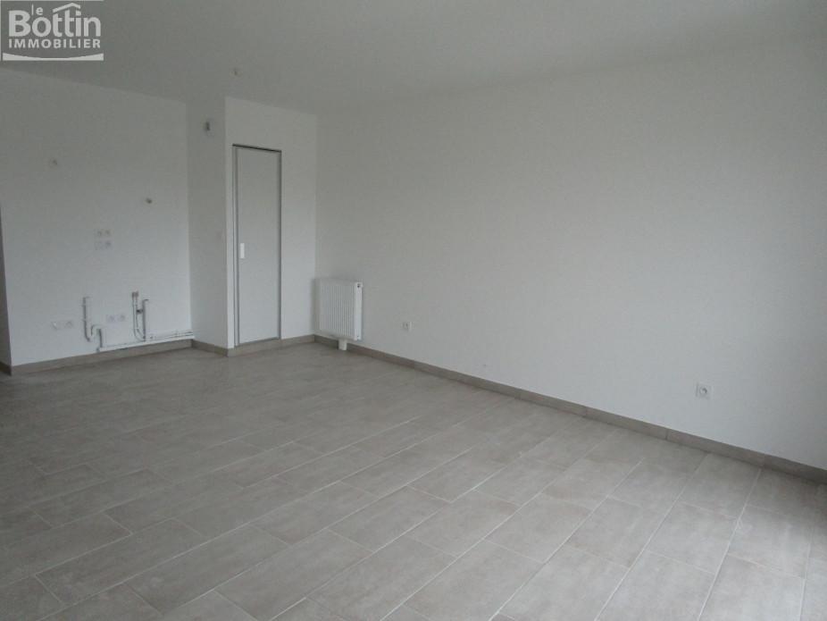 A vendre Amiens 800022939 Le bottin immobilier