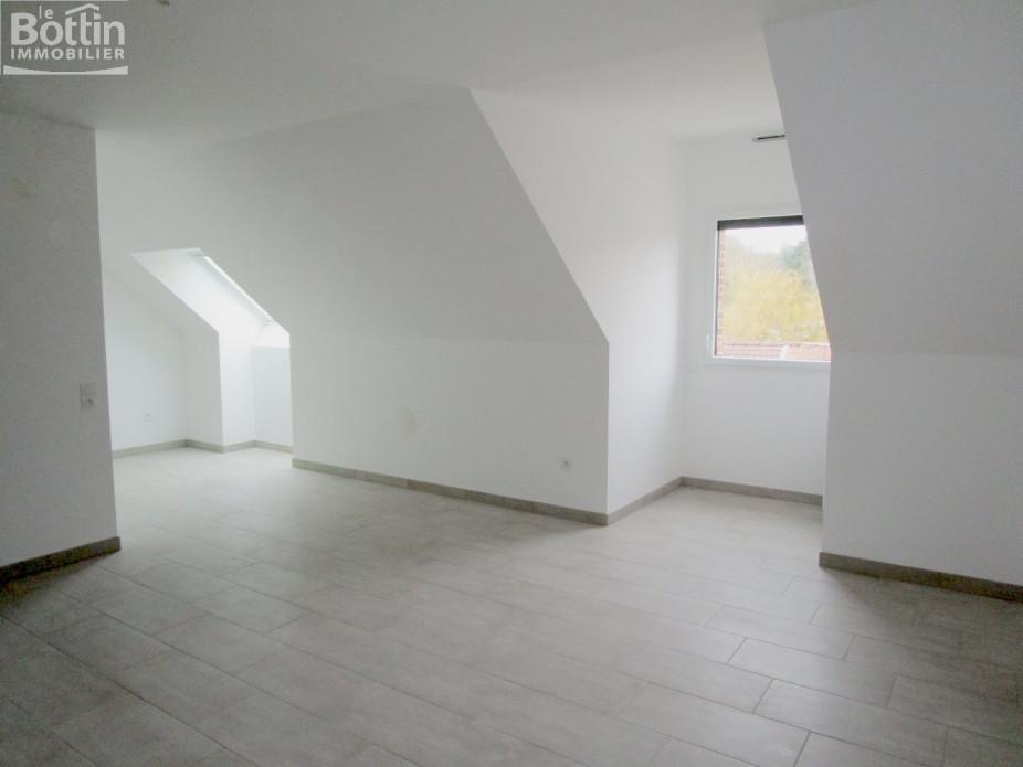 A vendre Amiens 800022942 Le bottin immobilier