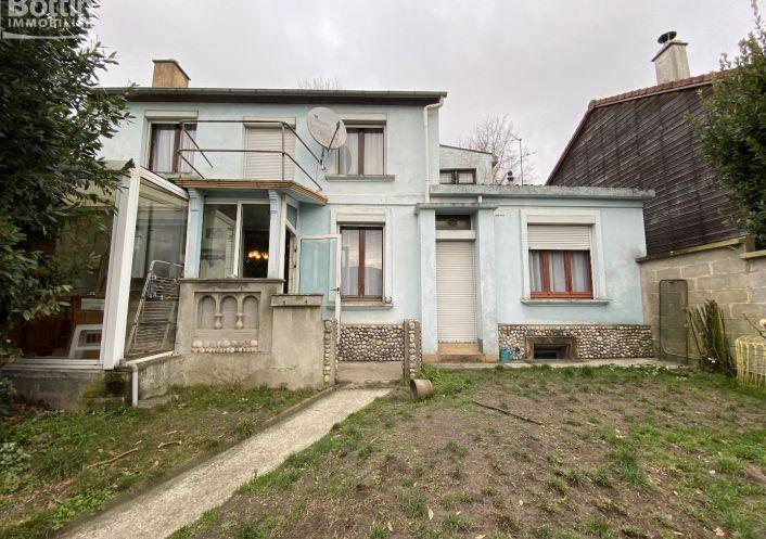 For sale Amiens 800022943 Le bottin immobilier