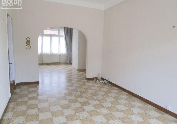 For sale Poix De Picardie 800022948 Le bottin immobilier