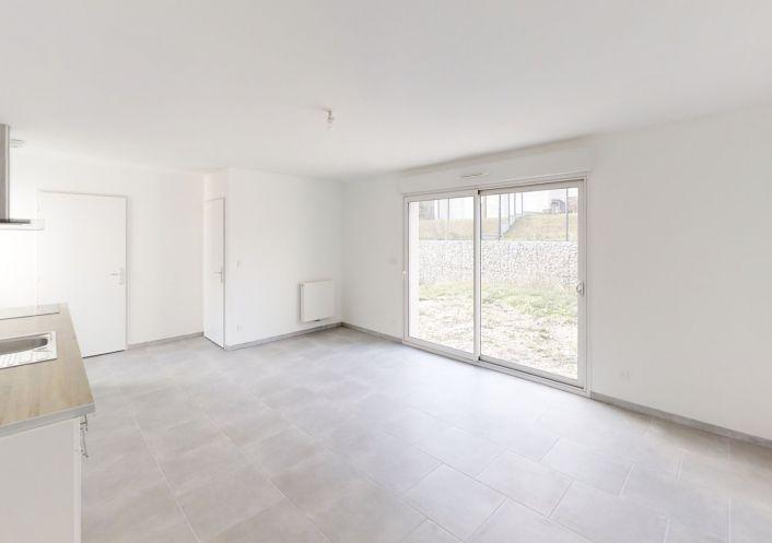 A vendre Amiens 800022952 Le bottin immobilier