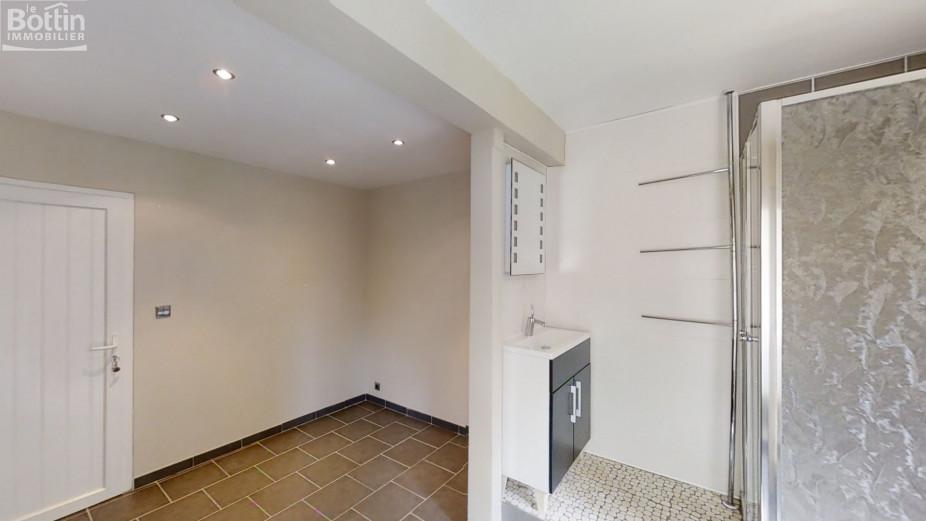 A vendre  Amiens | Réf 800022955 - Le bottin immobilier