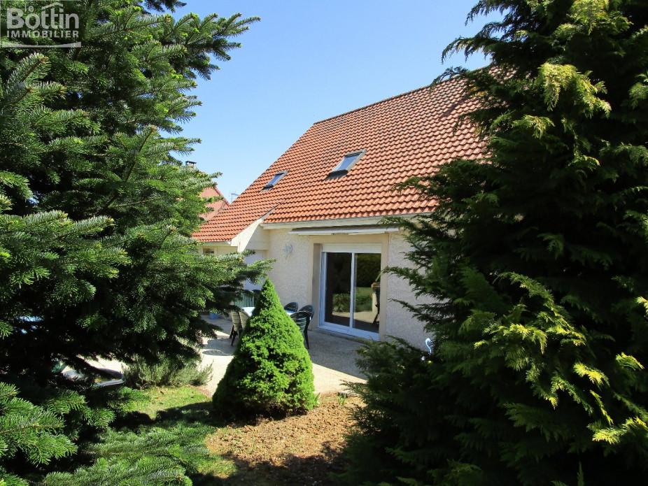 A vendre Conty 800022957 Le bottin immobilier