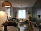 A vendre Amiens 800022959 Le bottin immobilier