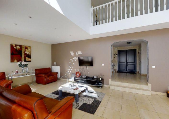 A vendre Maison Amiens | R�f 800022960 - Le bottin immobilier