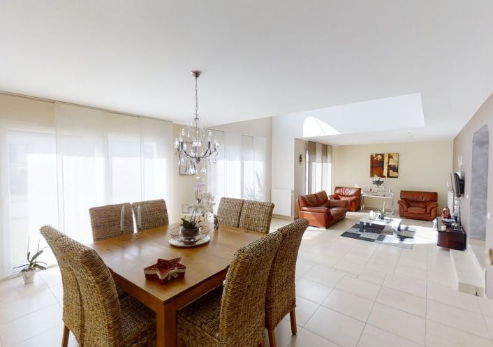 A vendre Maison Amiens   R�f 800022960 - Le bottin immobilier