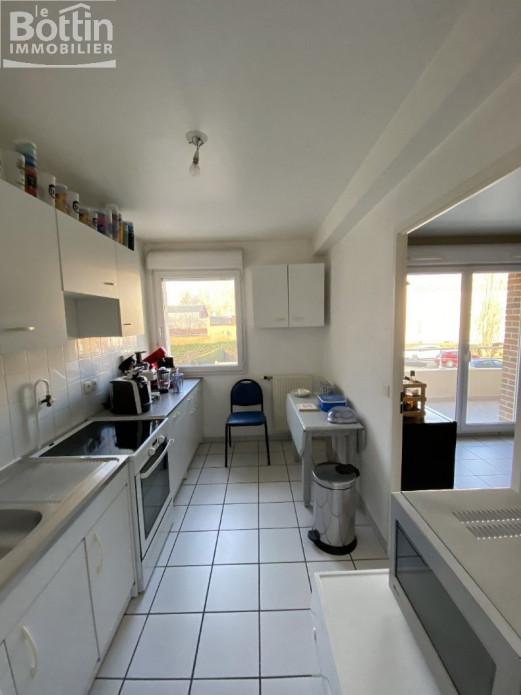 A vendre Amiens 800022965 Le bottin immobilier
