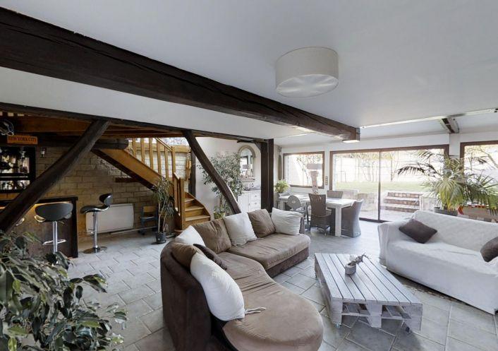A vendre Maison Querrieu | R�f 800022970 - Le bottin immobilier