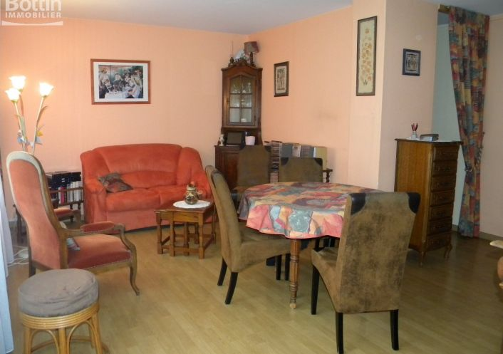 A vendre Amiens 800022979 Le bottin immobilier