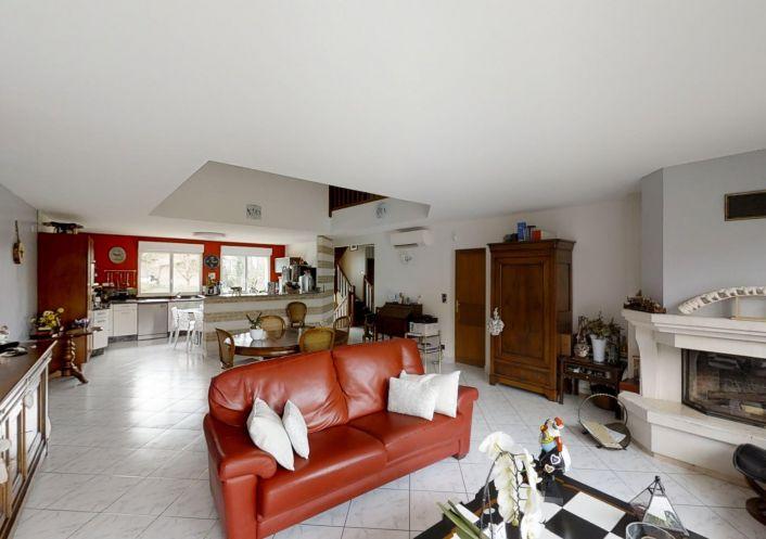 A vendre Amiens 800022982 Le bottin immobilier
