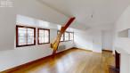 A vendre Amiens 800022985 Le bottin immobilier