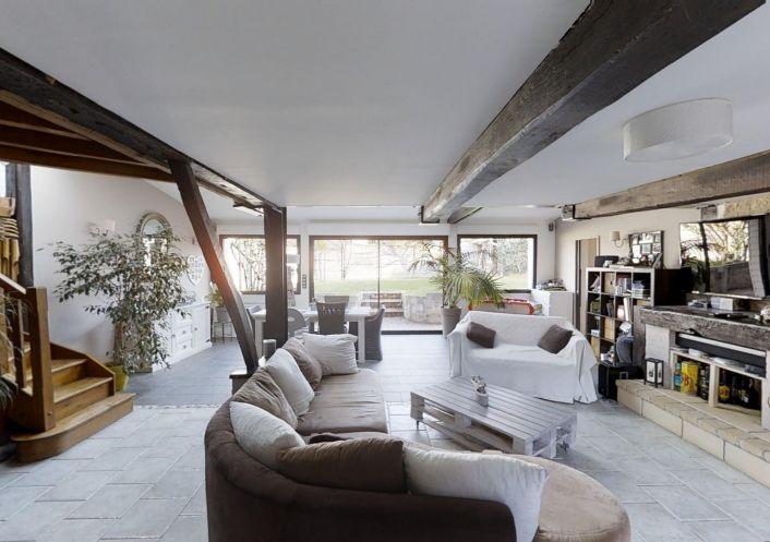 A vendre Amiens 800022987 Le bottin immobilier