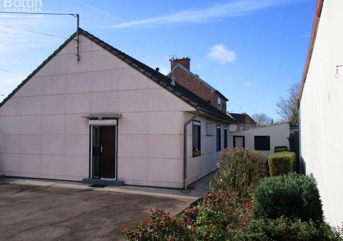 A vendre Corbie 800022988 Le bottin immobilier
