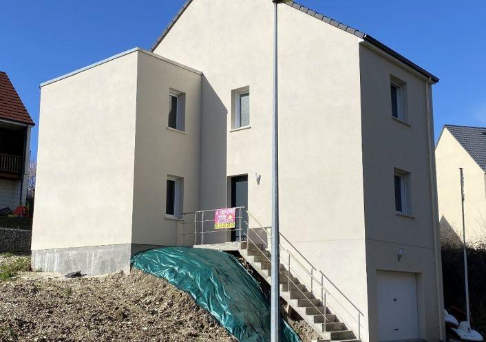 A vendre Amiens 800022989 Le bottin immobilier