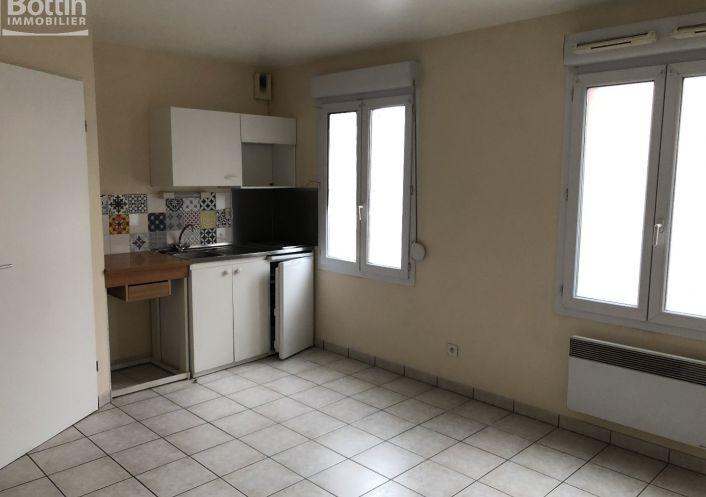 A vendre Amiens 800022990 Le bottin immobilier