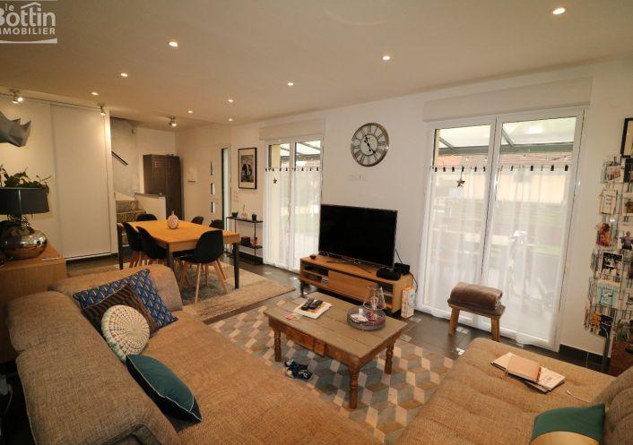 A vendre Amiens 800022991 Le bottin immobilier