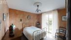 A vendre Amiens 800022998 Le bottin immobilier