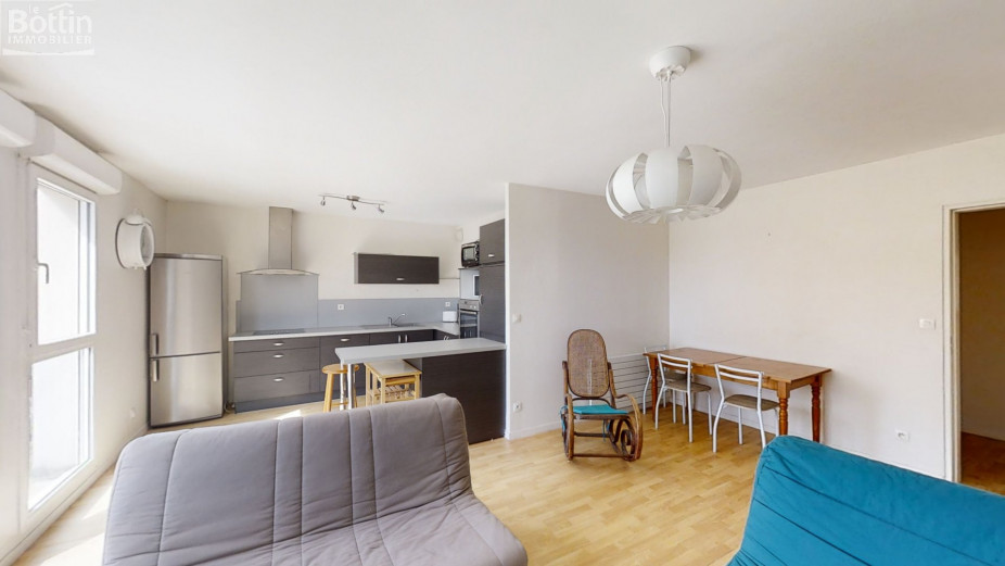 A vendre Amiens 800023000 Le bottin immobilier