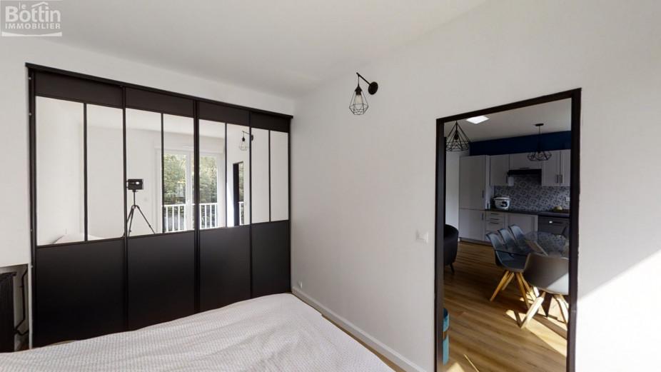 A vendre Amiens 800023003 Le bottin immobilier