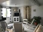 A vendre Breteuil 800023007 Le bottin immobilier