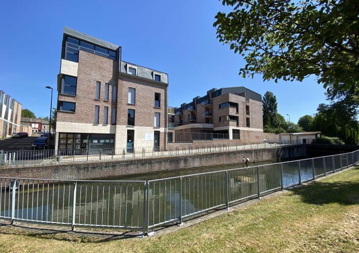 A vendre Amiens 800023009 Le bottin immobilier