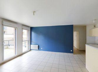 A vendre Appartement Amiens | Réf 800023009 - Portail immo