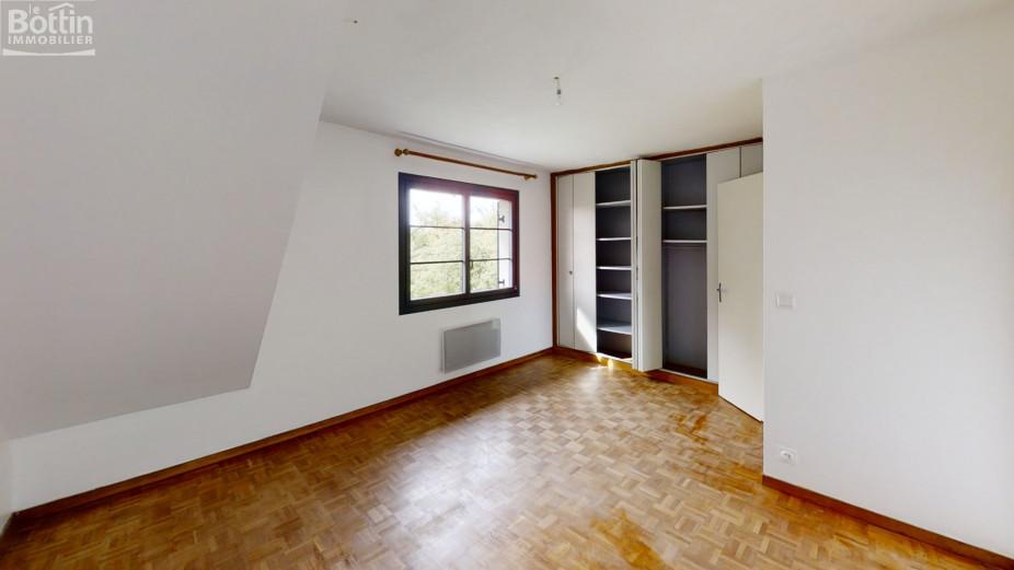A vendre Amiens 800023011 Le bottin immobilier