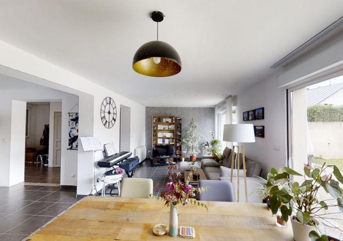 A vendre Salouel 800023012 Le bottin immobilier
