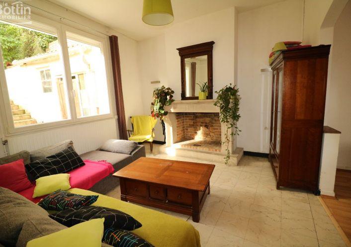 A vendre Amiens 800023013 Le bottin immobilier