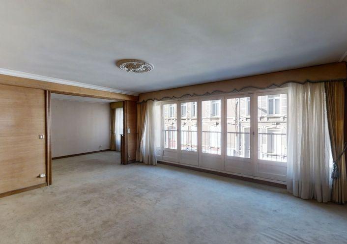 A vendre Amiens 800023020 Le bottin immobilier