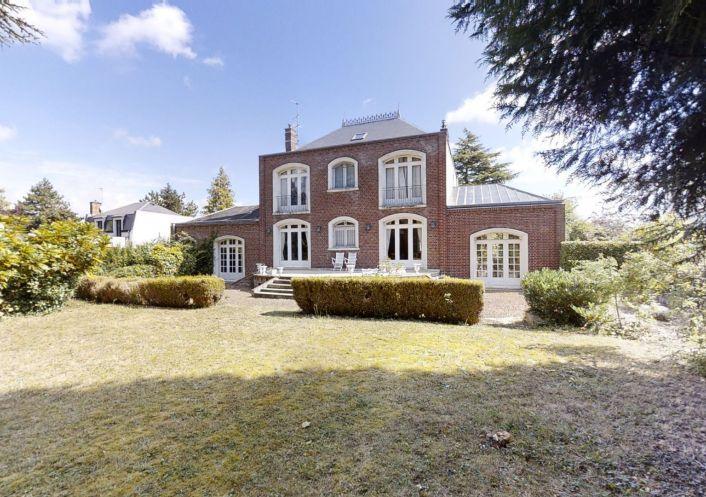 A vendre Maison Amiens | R�f 800023021 - Le bottin immobilier