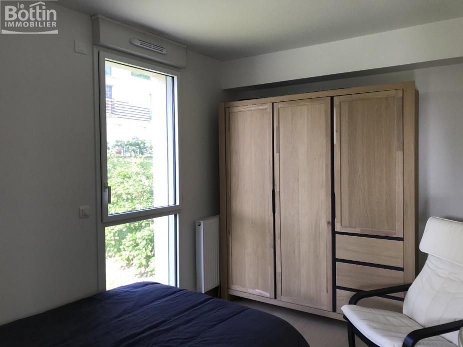 A vendre Amiens 800023022 Le bottin immobilier