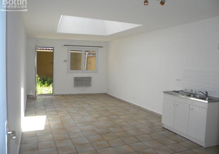 A vendre Moreuil 800023023 Le bottin immobilier