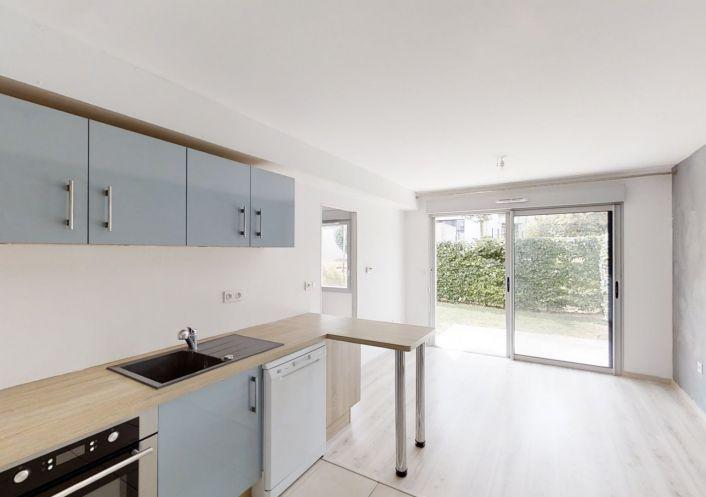 A vendre Amiens 800023026 Le bottin immobilier