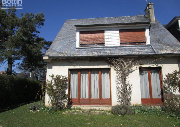 A vendre Maison Amiens | R�f 800023027 - Le bottin immobilier