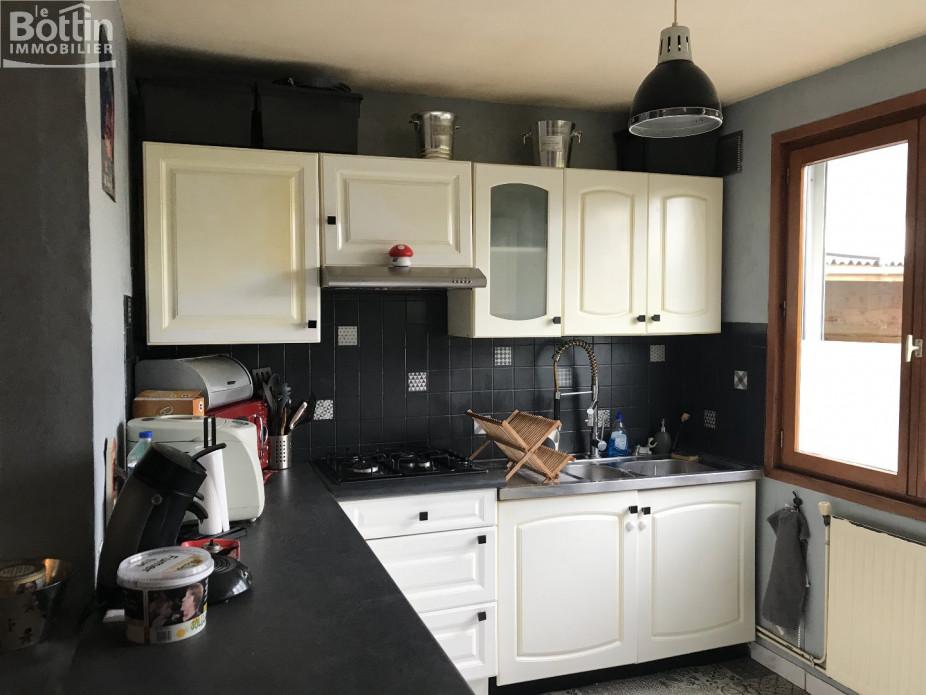 A vendre Amiens 800023029 Le bottin immobilier