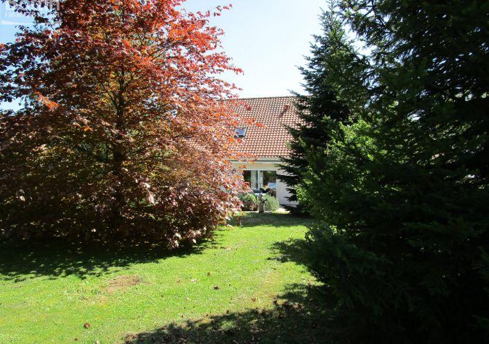 A vendre Beauvais 800023030 Le bottin immobilier