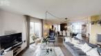 A vendre  Amiens   Réf 800023032 - Le bottin immobilier