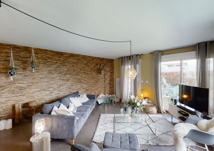 A vendre Appartement Amiens | R�f 800023032 - Le bottin immobilier