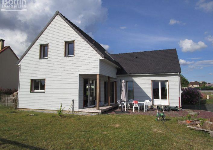 A vendre Villers Bocage 800023038 Le bottin immobilier